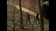 Кобра 11 - 1x01 - Бомба на 92-ри километър - 3ч (бг аудио)