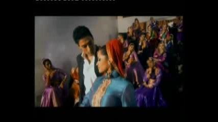 (индийско) Bharati - Bole Chudiyan