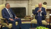 USA: Washington to end combat mission in Iraq - Biden in meeting with PM Kadhimi