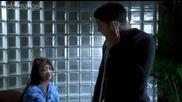Prison Break / Бягство от затвора сезон 2 епизод 15 (bgaudio) (част 2)