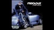 Fabolous Ft. Junior Reid - Gangsta Dont Play