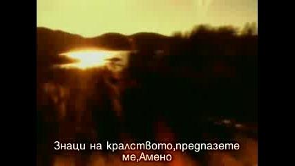 РЕТРО ХИТС
