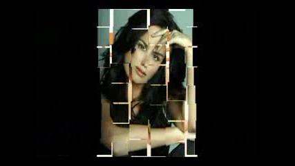 Данна Гарсия - Фен клипче * за конкурса на mimison *