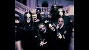Disturbed, Static X & Slipknot - Awake
