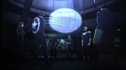 Avengers Assemble - 2x17 - Secret Avengers