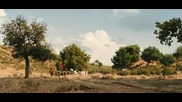 Галиполи Краят на пътя~canakkale.yolun.sonu.2013 Бг.суб.-1
