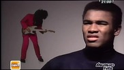 Mc Sar ft. the Real Mccoy - It's On You _1990_