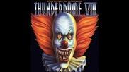 Thunderdome - Cocaina