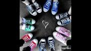 Manyg & Gadnia Ft Doroteq - - Love U