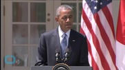 Obama to Set New Restrictions On The Use Of Military Equipment By Police