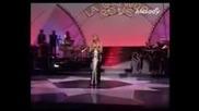 Dalida - A ma maniеre / Моят начин/