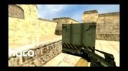 Bombsight 8 - Reloaded [by Haco]