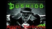 Bushido - Streetwars ( Album Vom Bordstein bis zur Skyline )