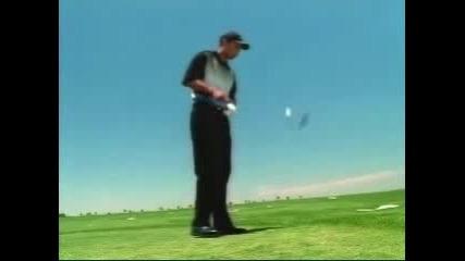 Голям Лудак - Реклама На Nike