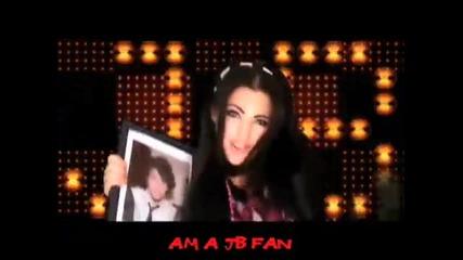 Jonas Brothers fan Original Song