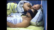 Big Brother 4 [26.10.2008] - Част 2
