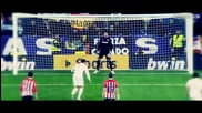 Cristiano Ronaldo • Happy 27th Birthday • Fantastic Player 2012