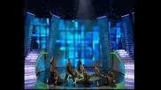 Великобритания търси таланти Hip Hop - Flawless 2