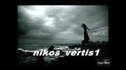 Превод Giannis Ploutarhos - Ti stavro kouvalao Vbox7