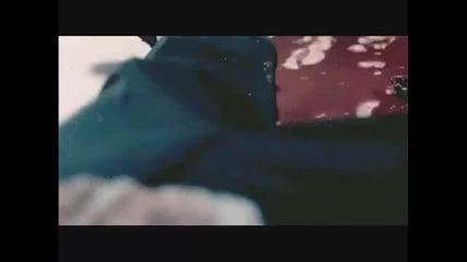 Сделката на Еминэм с Дявола- Eminem-my Darling Music Video+sub