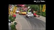 Bmw e30 drift china