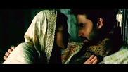 Umrao Jaan - Jhute Ilzaam
