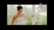 Емануела И Крум - Нищо Не Знаеш (официален видеоклип)