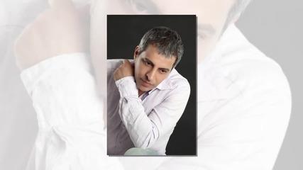 2012 Themis Adamantidis - Pire O Erwtas Fwtia
