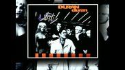 Duran Duran - Liberty Album Band Interviews (Оfficial video)