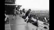 Pantera - Domination (live @ Monsters of Rock 1991 Moscow) Hq