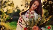 Светлана Голощук - Заболіла душа