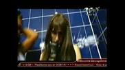 Пеньо Педерасов (pariss) От Big Brother 3