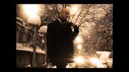 Boban Rajovi - 2010 - Ruzno Pace - By Maky