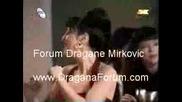 Dragana Mirkovic - Varala Bih, Varala