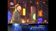 Стоян и песента Мой ангеле 31.03.2008 *hq*