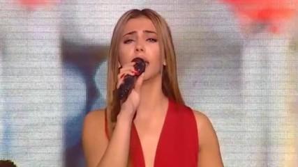 Maryana Katic - Splet Live