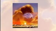 Ocheny udivitelynaia i nejnaia melodiia - Giovanni Marraddi
