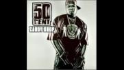 *2017* 50 Cent - Candy Shop ( Bigjerr trap remix )