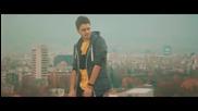 Тодор Гаджалов - Тя (official Music Video)