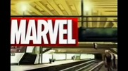 Ultimate Spiderman реклама по Дисни Чнелъ - Бг Аудио