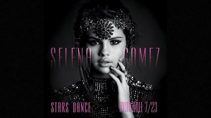 Нова песен! Selena Gomez - Slow Down