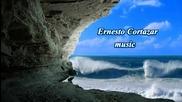 ✨✨✨ Принцеси на морето! ... ( Ernesto Cortazar music) ... ...✨✨✨