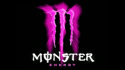 Monster energy Dubstep mix