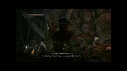 Dark Souls Ii епизод 2 (2)