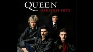 Queen - Greatest Hits [full Album]