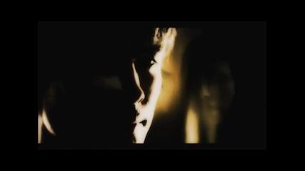 elena and damon ;; theme song