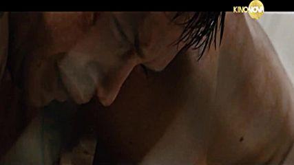 """Очаквайте """"Треска за Оскари"""" от 28 януари по KINO NOVA"""