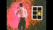 Clarence Carter - Strokin