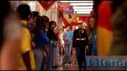 Smallville - 2x11 part 1