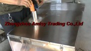 Carrot Cutting Circle Machine, Fruit and Vegetable Cutting Circle